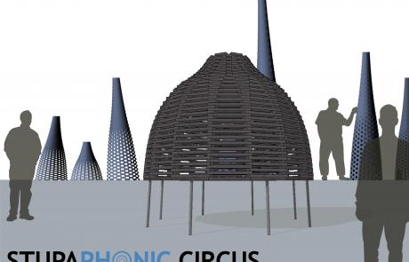 StupaphonicCircus_SI
