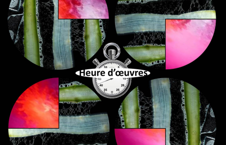 heure d'oeuvres_SI