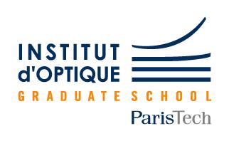 Institut_ParisTech