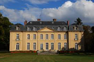 château cnrs_WP