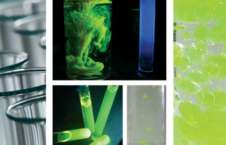 fluorescéine