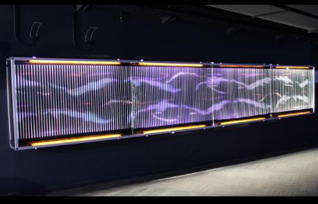 mur cinématique wp