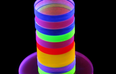 iogs visuels wp tubes