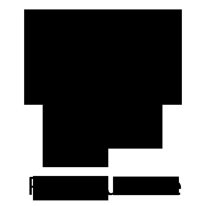 projet lumiere