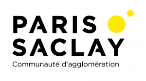logo_paris_saclay_hdef