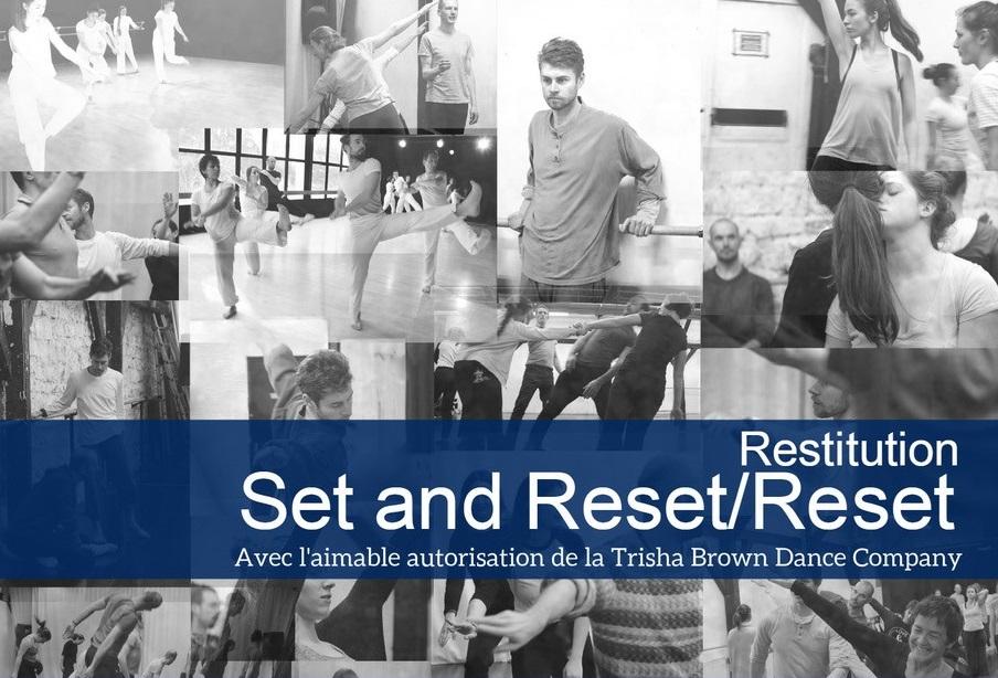 set and reset image - Copie