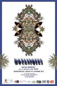 Affiche-botaniques-web