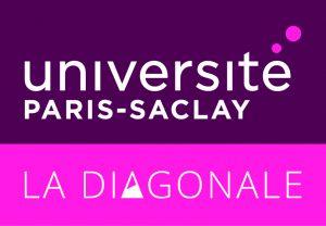 Logo de la Diagonale
